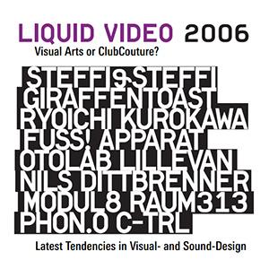 liquidVideo2007