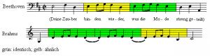 Brahms1_1